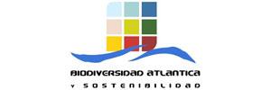Asociación Biodiversidad Atlántica y Sostenibilidad