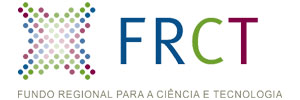 Regional Fund for Science and Technology