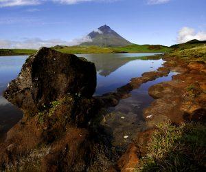 1_FRCT_Lagoa do Capitão_Sao Roque do Pico. SIARAM