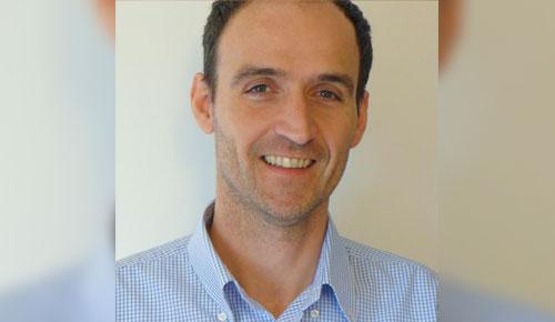 Davide Geneletti