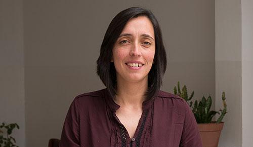 Marta Vergilio