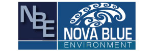 Nova Blue Environment