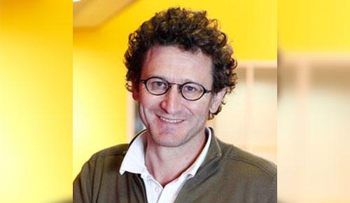 Pierre Failler