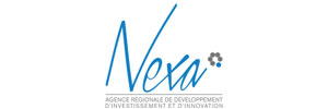 Regional Agency for Development, Investment and Innovation