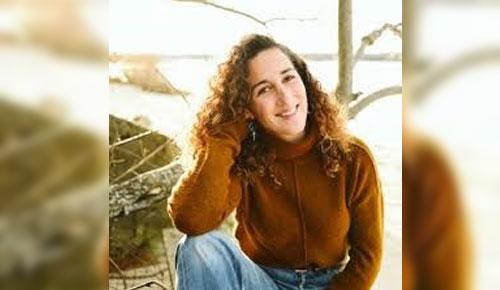 Rachel Bitoun